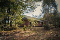 Oportunidad – Excelente casa en parcelación