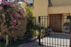 San Carlos de Apoquindo – Espectacular Casa para Arriendo