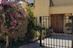 San Carlos de Apoquindo – Espectacular Casa para Venta