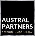 Austral Partners – Gestión Inmobiliaria