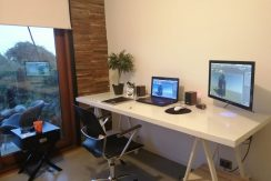 Modernas Oficinas Cercanas al Centro de Puerto Varas