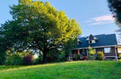 Hermosa propiedad en Parcelación Crell – Excelente Oportunidad
